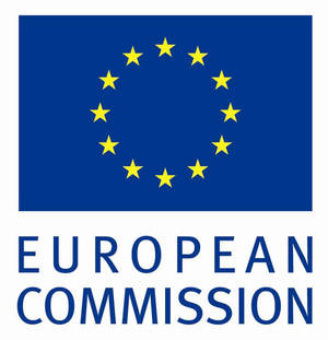 European-commission-logo.jpg