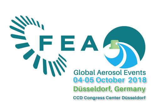 Image result for FEA Dusseldorf