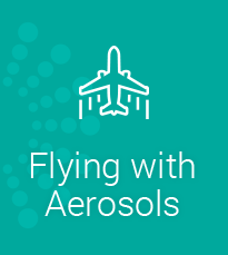Flying_With_Aerosols.png