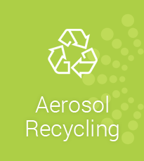 Aerosol_Recycling.png