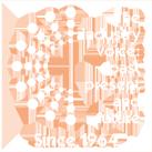 Assoc-Logo.png